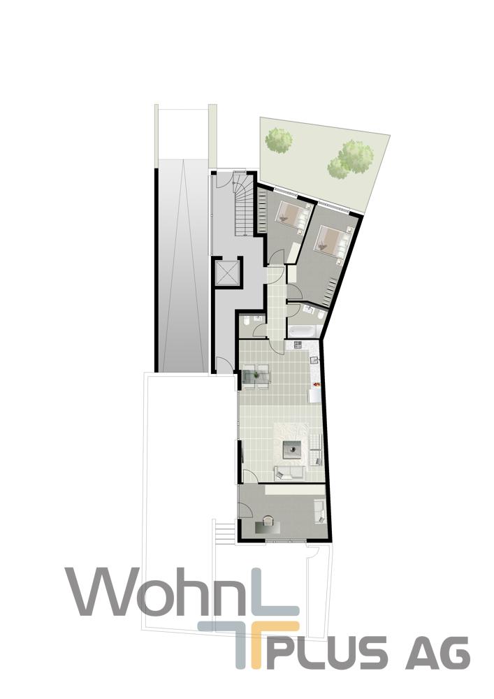 EG-WE01_WohnPLUS AG