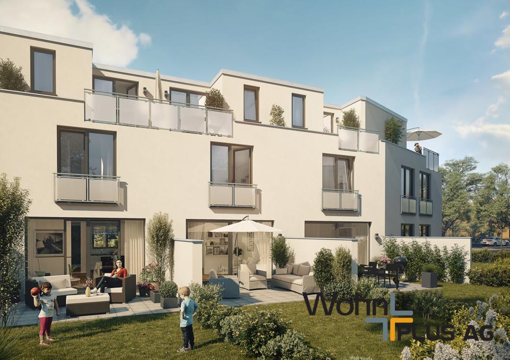WEG_Stadthaueser_Garten_V2