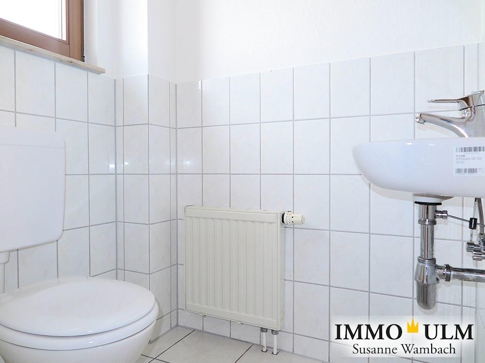 EG Gäster-WC