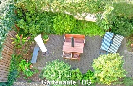 2064 Haupthaus DG Gartenanteil