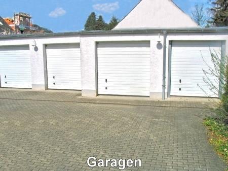 2064 Garagen