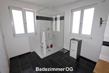 2175 Badezimmer OG 2