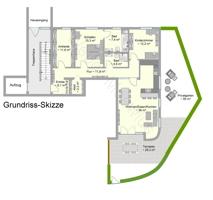 2792 Grundriss-Skizze