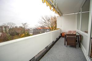 2849 Südwest-Balkon