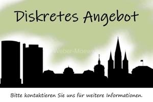 diskretes Angebot Bonn