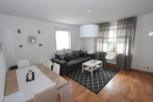 2951 Wohnzimmer