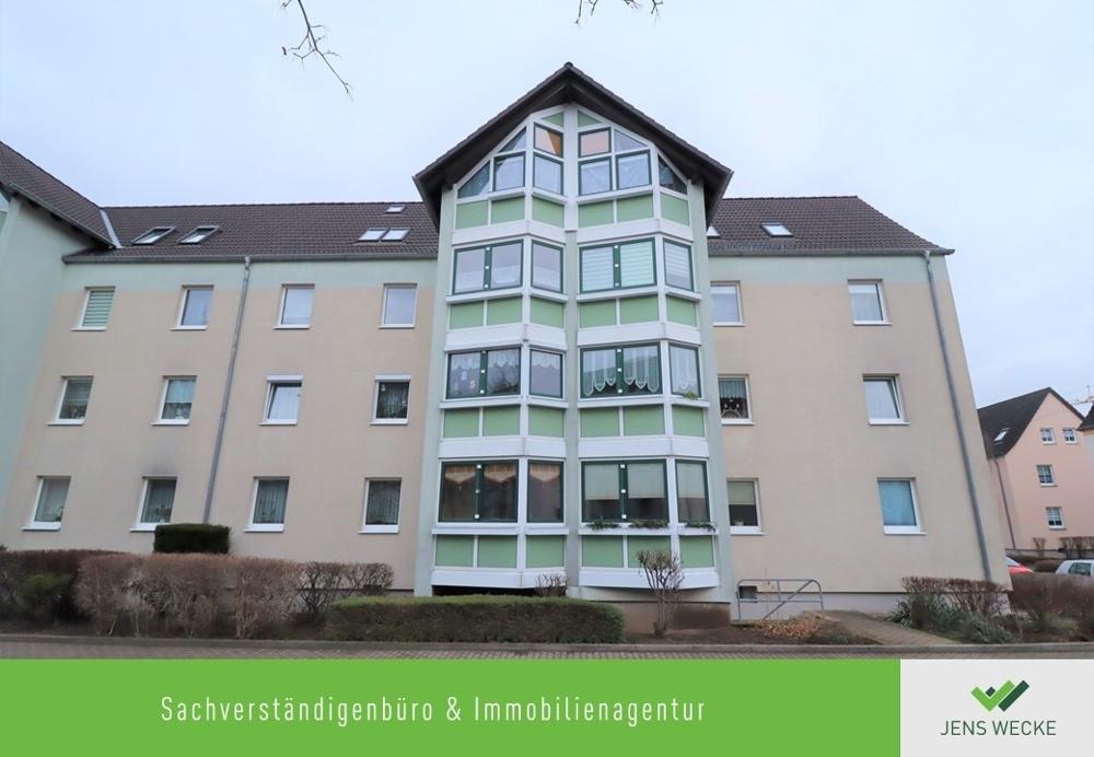 1968 Wohnhaus 1