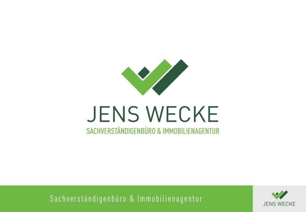 Jens Wecke SV Immo