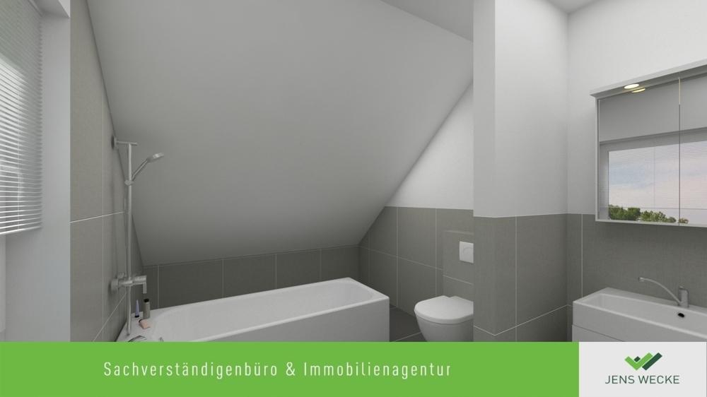 Chemnitz Bad