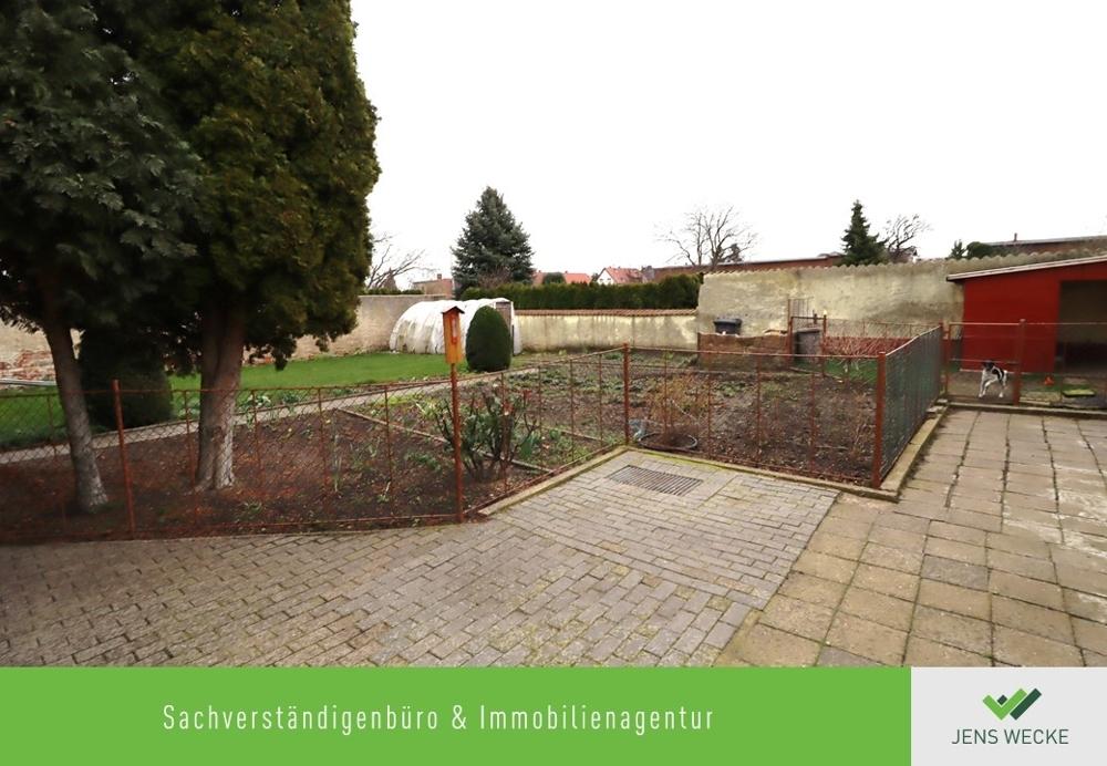 2012 Garten