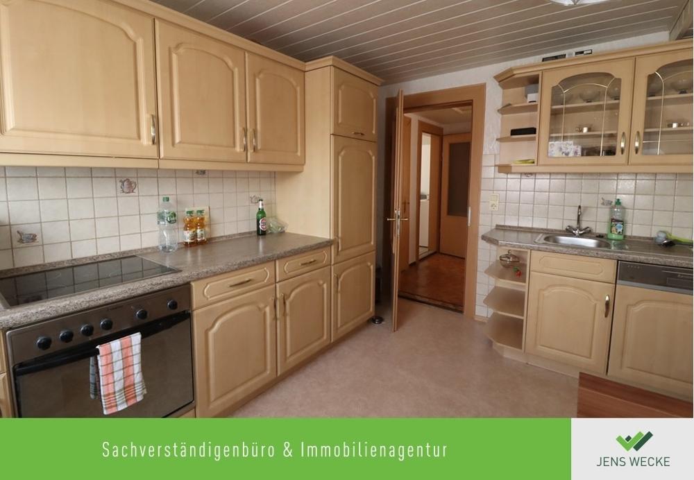 2012 Küche 2