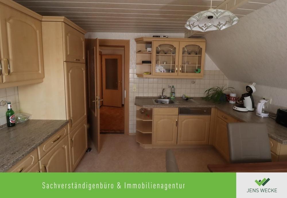 2012 Küche OG