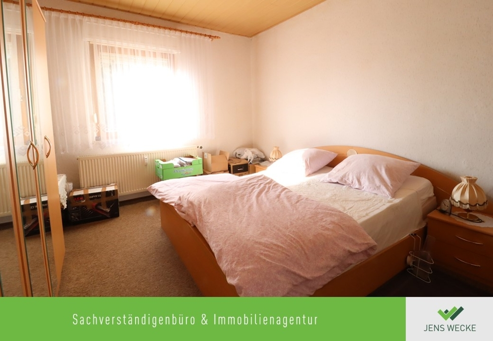 2012 Schlafzimmer