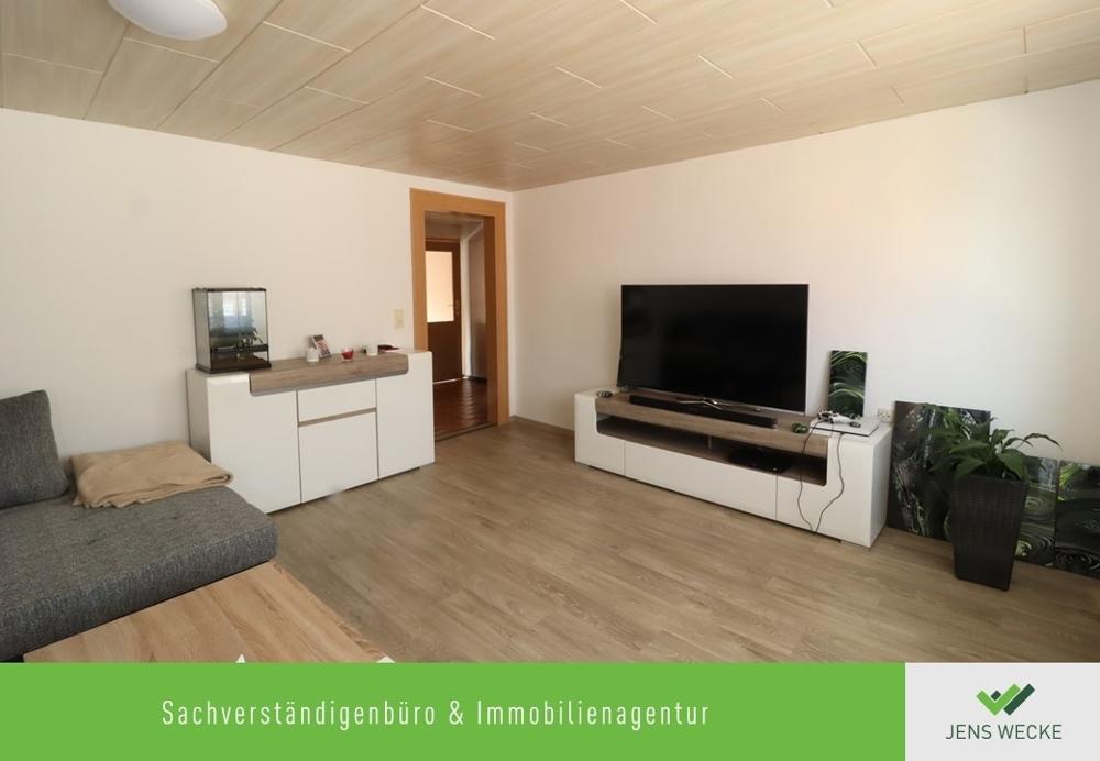 2012 Wohnzimmer OG II
