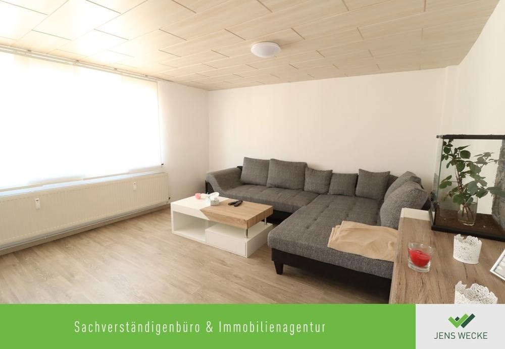 2012 Wohnzimmer OG