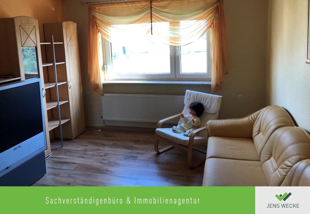 2028 Kinderzimmer 2 im Dachgeschoss