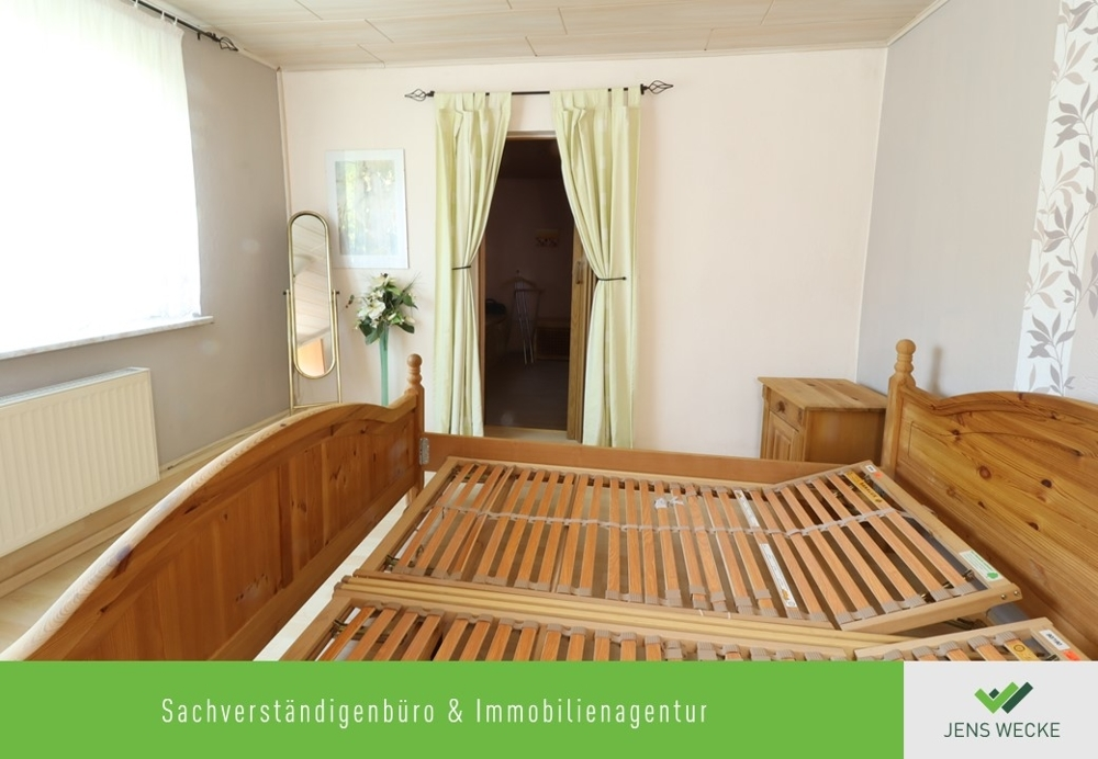 2028 Schlafzimmer