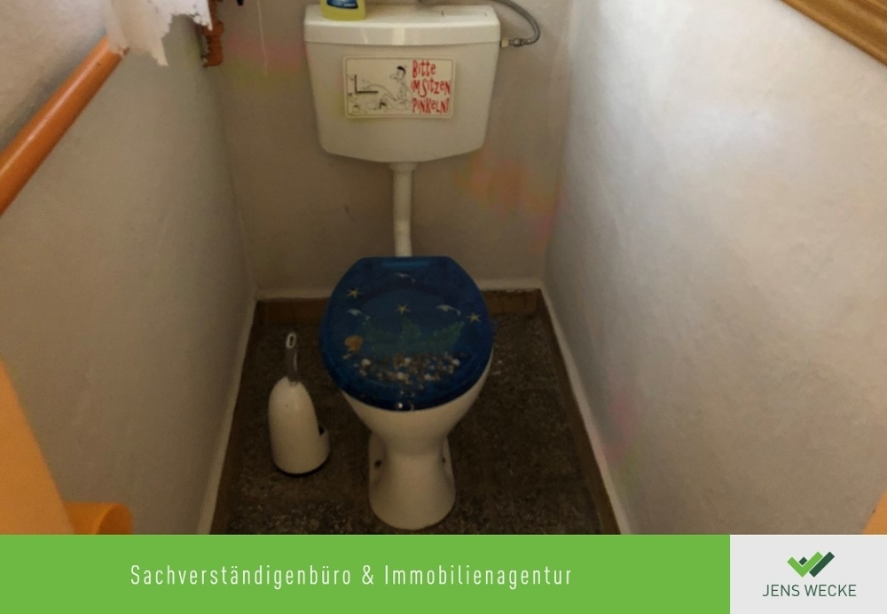 2028 Garten-WC