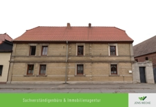 2036 Wohnhaus