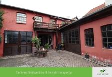 2030 Hinterhaus und Werkstatt