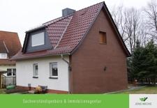 1814 Wohnhaus.png