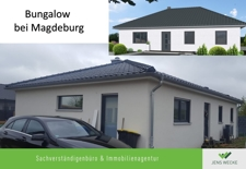 Bungalow MD