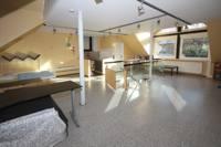 Studio Anbau