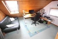 Büro DG