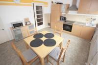 Küche Wohnung 1.OG