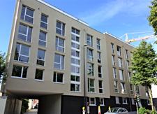 Vaalser Straße 81 1