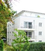 Eupener Straße 126 1