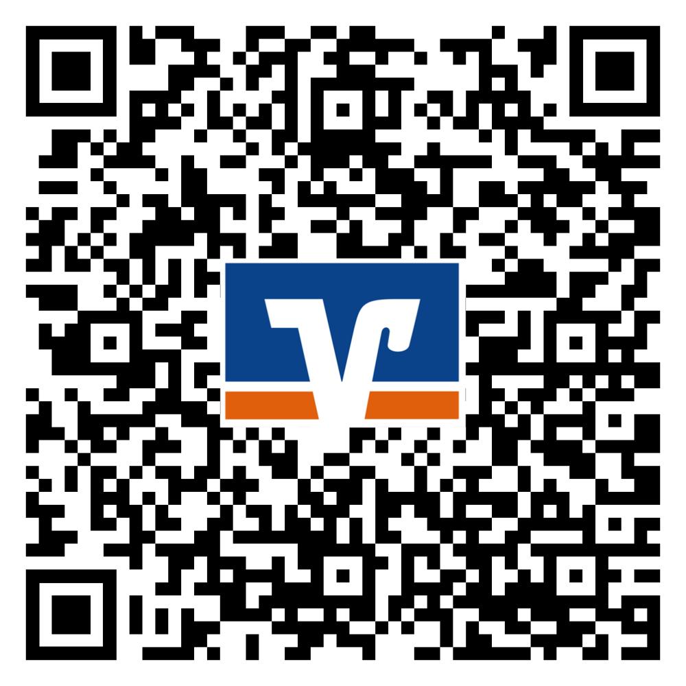 QR-Code VB