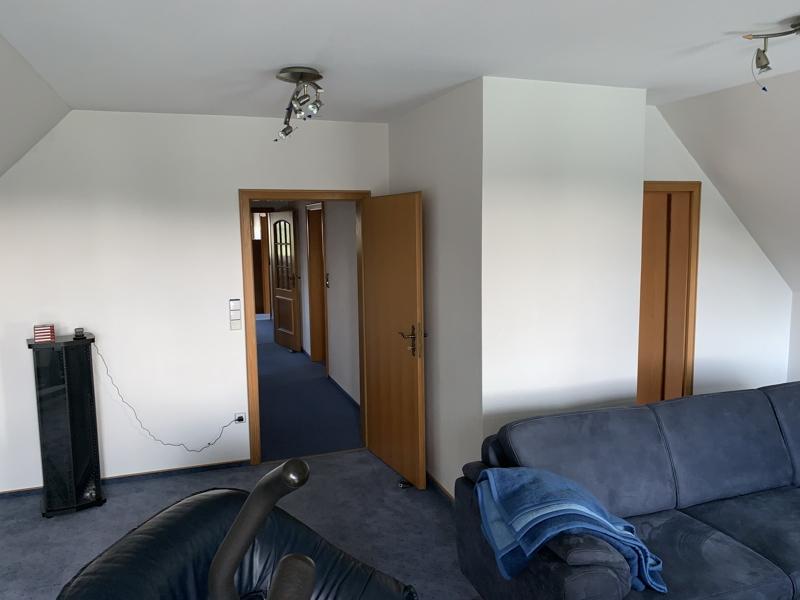 Wohnzimmer OG1