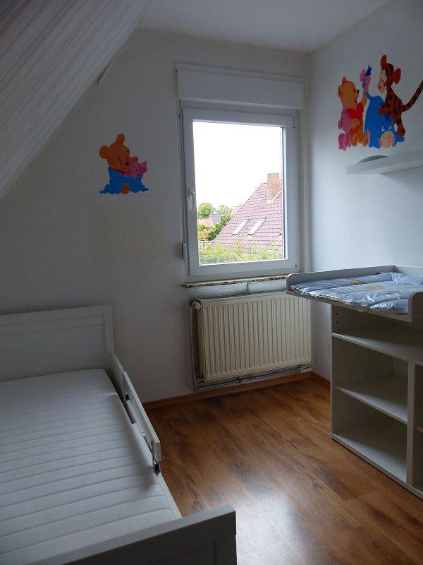 Zimmer 3 OG - ELW