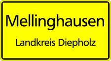 Ortsschild-Mellinghausen