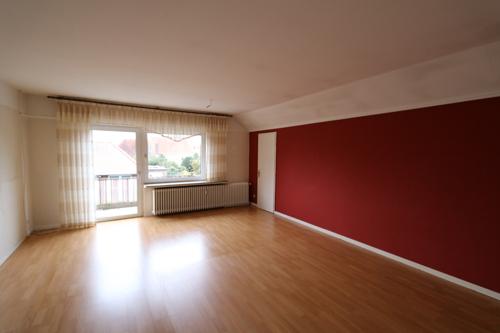 M448 Wohnzimmer