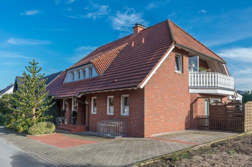 Zweifamilienhaus mit Einliegerwohnung