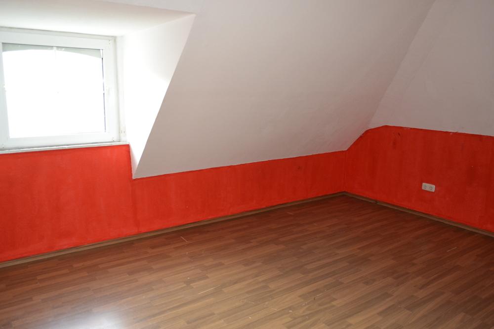 Schlafzimmer DG 3