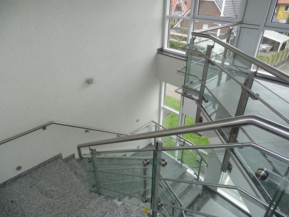 Teppenhaus