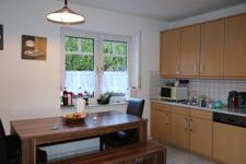 M456 Küche