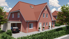 Ammerlandhaus