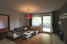 M441 Wohnzimmer