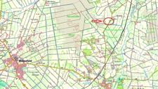 Karte Übersicht