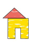 Logo_Page_Immobilien