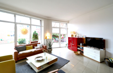 M486 Wohnzimmer