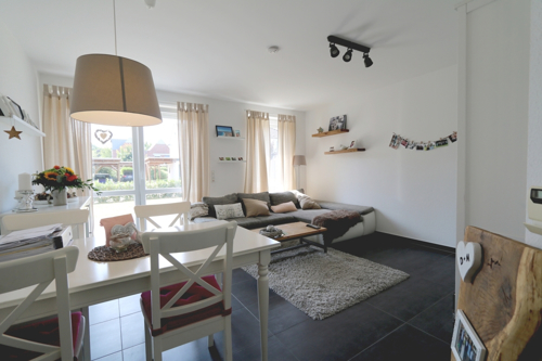 M308 Wohnzimmer