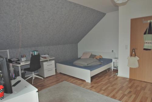 WG Zimmer 1