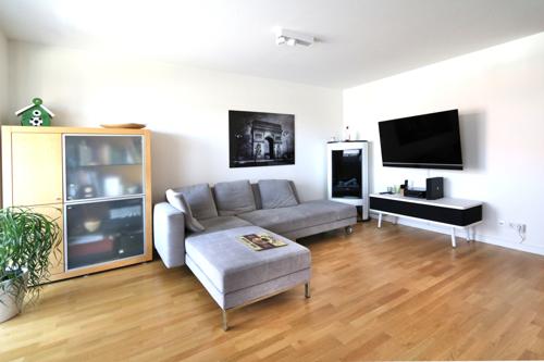 V1328 Wohnzimmer