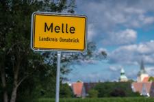 Melle-Mitte