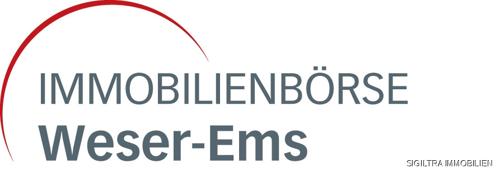 Logo_Immobilienboerse_Weser-1